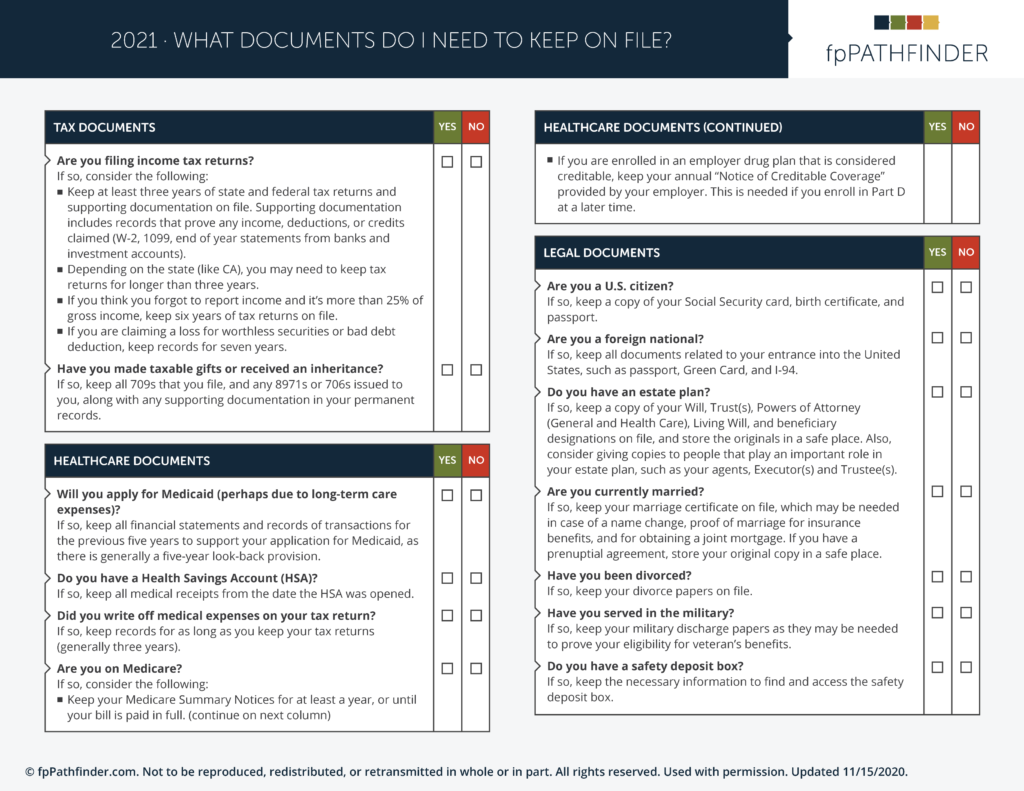 What-Documents-Do-I-Need-To-Keep-On-File-2021_p1