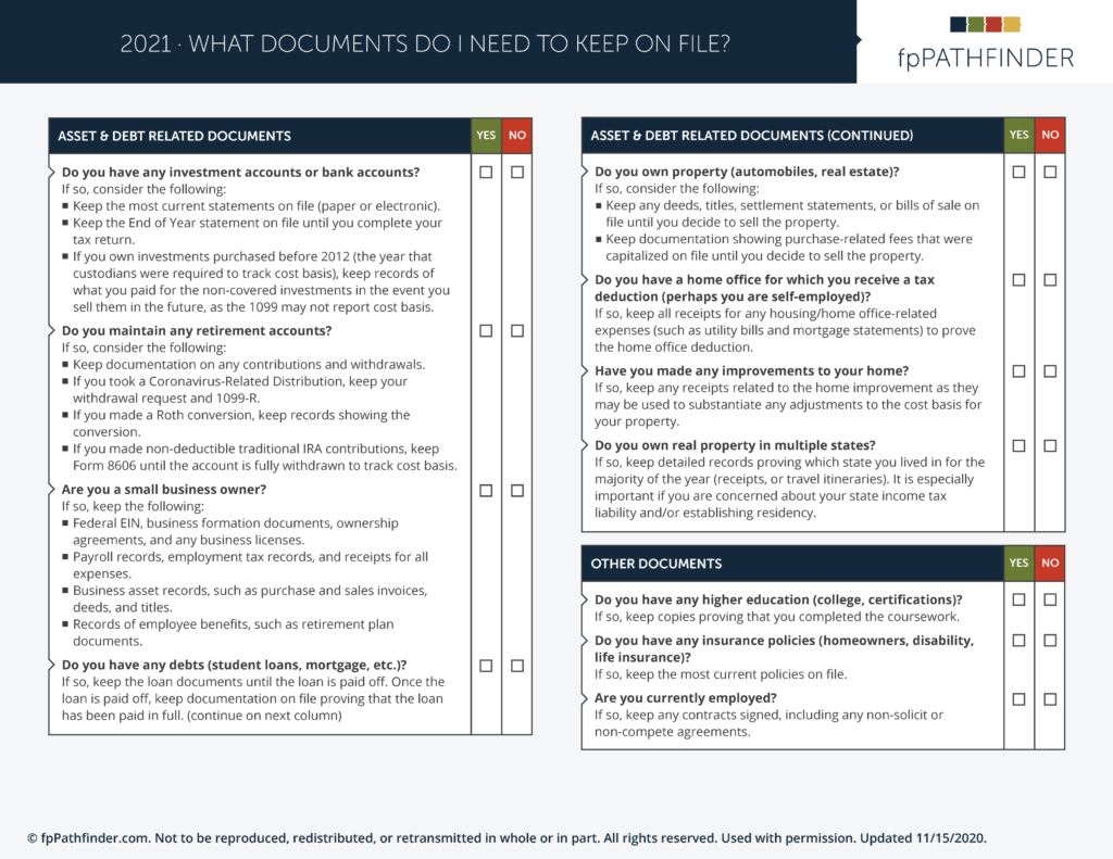 What-Documents-Do-I-Need-To-Keep-On-File-2021_p2