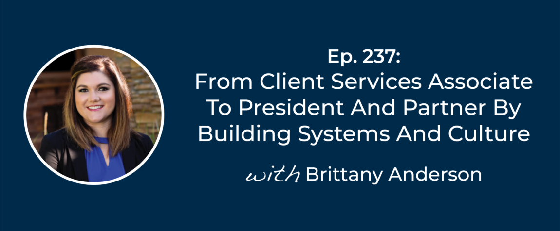 FAS Ep 237 Brittany Anderson 01