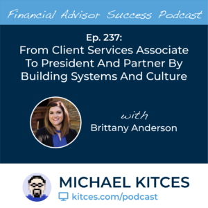 FAS Ep 237 Brittany Anderson 02