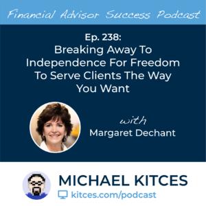 FAS Ep 238 Margaret Dechant 02