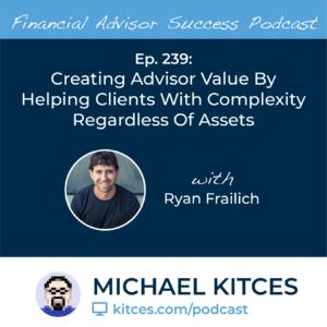 FAS Ep 239 Ryan Frailich 02