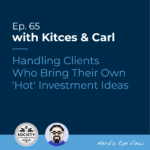 KC Ep 65 Featured