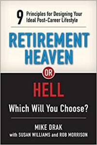 Retirement Heaven Or Hell