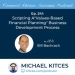 FAS Ep 241 Bill Bachrach 02