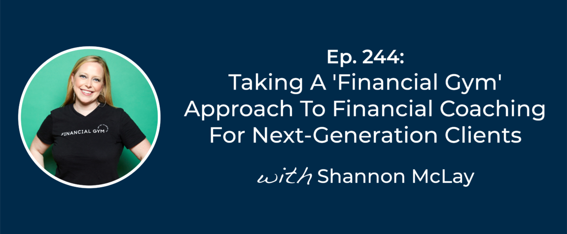 FAS Ep 244 Shannon McLay 02