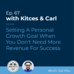 KC Ep 67 Featured
