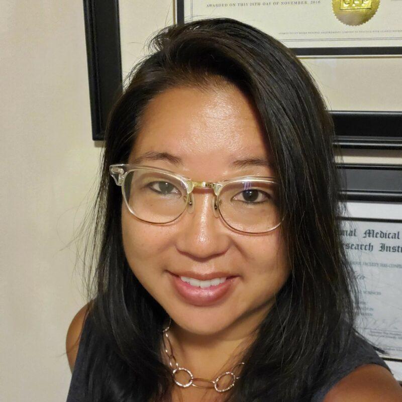 Erica Mito
