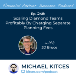 FAS Ep 248 JD Bruce 02