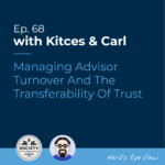 KC Ep 68 Featured