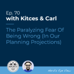 KC Ep 70 Featured